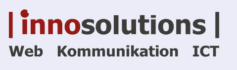 Logo Innosolutions